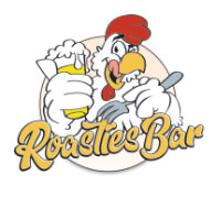 Roasties Bar