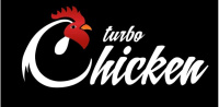 Turbochicken Bvba